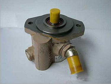 液力转向泵配件