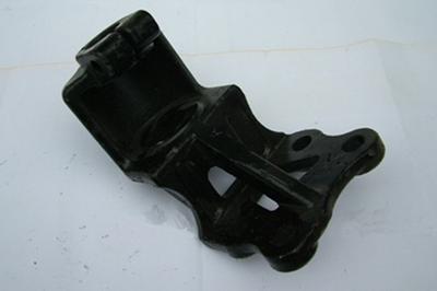 支架——第二垂臂配件