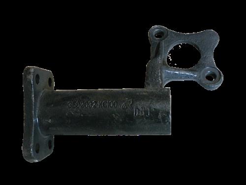东风天锦分泵支架3502032-KC100配件
