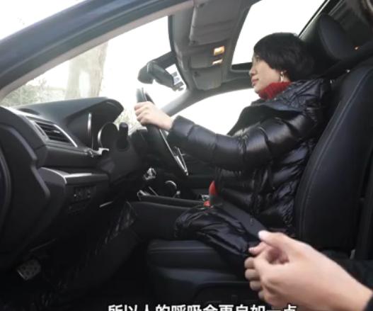 http://www.cn-truck.com/uploadfile/2016/0304/20160304101928694.png