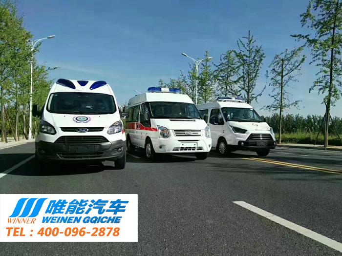 福特新全顺,福特Ⅴ348新世代,江铃特顺,欢迎选购。